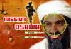 Game Đột kích diệt Bin Laden