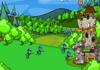 Game Bảo vệ lâu đài 11