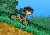Game Đua xe đạp 6