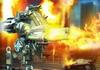 Game Robot chiến đấu 30
