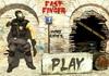 Game Tiêu diệt khủng bố 35