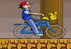 Game Xe đạp vượt địa hình 22