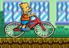 Game Xe đạp vượt địa hình 23