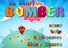 Game Mario đặt bom 5