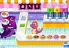 Game Phục vụ ăn uống 29