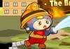 Game Nhanh tay chữa cháy 4