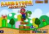 Game Mario phiêu lưu 49