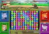 Game Phá khối hình 71