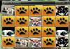Game Tìm hình giống nhau 162