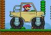 Game Mario vượt địa hình 26
