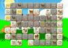 Game Tìm hình giống nhau 165