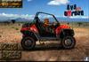 Game Lái xe vượt địa hình 137