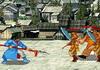 Game Kiếm sĩ diệt địch 2
