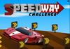 Game Đua xe tốc độ 47