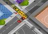 Game Điều khiển giao thông 15