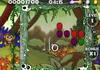 Game Khỉ con xếp dừa