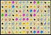 Game Tìm hình giống nhau 180