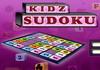 Game Trò chơi Sudoku 10