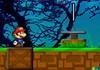 Game Mario phiêu lưu 59