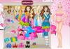 Game Thời trang nữ kiểu 979