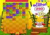 Game Phá khối hình 76