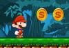 Game Mario phiêu lưu 60