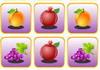 Game Xếp hình trái cây 10