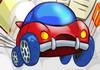 Game Lái xe vượt địa hình 140