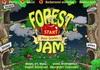 Game Làm mứt trong rừng