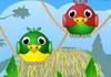 Game Giải cứu chú chim