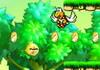 Game Angry bird phiêu lưu