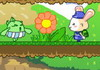 Game Thỏ con phiêu lưu 10