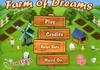 Game Quản lý nông trại 15