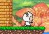 Game Chú cừu phiêu lưu