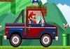 Game Mario vượt địa hình 30
