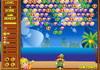Game Mario bắn bi phá khối
