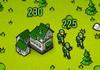 Game Dàn trận diệt địch 229