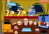 Game Phục vụ ăn uống 45