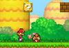 Game Mario phiêu lưu 67