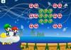 Game Mario ném sao