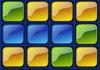 Game Phá khối hình 79