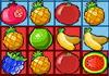 Game Xếp hình trái cây 11