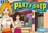 Game Quản lý shop quần áo 7