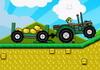 Game Mario lái xe chở hàng 10