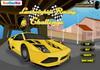 Game Lái xe đua 41
