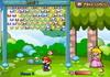 Game Mario bắn bi phá khối 2