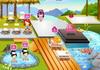 Game Quản lý tiệm spa 11