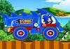 Game Sonic vượt địa hình 15