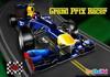 Game Lái xe đua 47