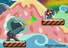Game Mario bắn pháo 10